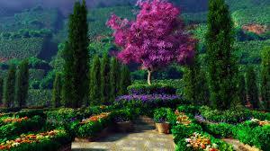 beautiful gardens exprimartdesign com