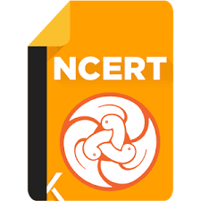 Book Free Download Ncert Books Free Downloads Android Apps On Google Play