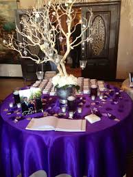 table decor ideas for functions the images collection of wonderful table decor ideas for functions