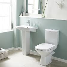 how to design a bathroom cloakroom suites how to design a stylish and functional space