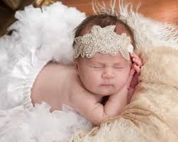 hair accessories for babies 2017 children hairband handmade diamond headbands leaves new