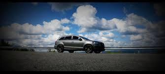 Audi Q7 Diesel Mpg - audi q7 s line 3 0t u0026 mpg