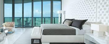Condo Bedroom Furniture by Condo Home Design Lover Page 1