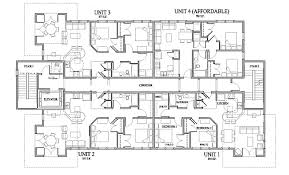 floor plan of a commercial building commercial building floor plans over 5000 house plans