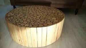 couchtisch massivholz 26ab0c3c jpg