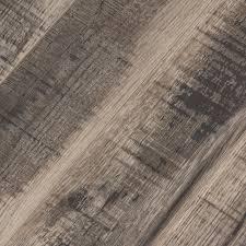 Laminate Flooring Auckland Berry Alloc Laminate Flooring Reviews Carpet Vidalondon