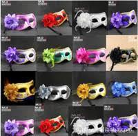 where to buy masquerade masks masquerade masks handmade colorful party masks dhgate