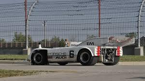 porsche 917 can am 1972 porsche l u0026m 917 10 spyder s123 monterey 2012