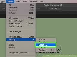 how to replace text in adobe photoshop 14 steps with pictures
