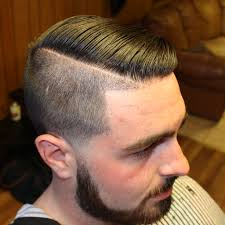 styles haircuts beard mustaches and more collective cuts