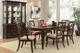 dining room huffman koos furniture