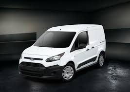 ford commercial 2017 2017 ford transit connect van for sale near syracuse romano ford