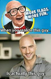 Old Guy Meme - six flags old guy meme by ghostlysoldier9 memedroid
