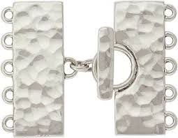 Toggle Clasps For Jewelry Making - 139 best closure images on pinterest jewels jewelery and jewelry