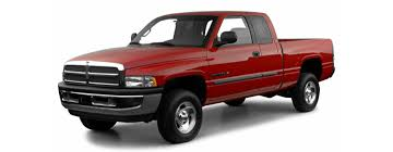 2001 dodge ram 1500 overview cars com