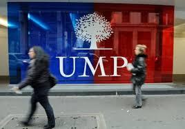 siege de l ump le groupe ump à l assemblée a prêté 3 millions à l ump valeurs