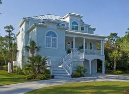 Affordable Home Construction New Home Construction Designs Doubtful Affordable House Plans