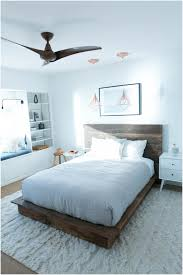 headboards magnificent reclaimed wood headboard queen staggering