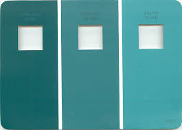 green paint swatches light blue paint swatches master colors homes alternative 42647