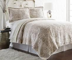 Elephant Twin Bedding Reversible Comforter Sets U2013 Ease Bedding With Style