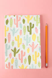 decorative paper and loisdiy decorative paper covered notebooks and lois