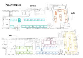 store landing page studenterhuset floor plan