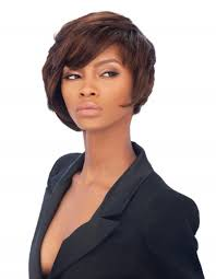 cute hairstyles with remy bump it hair outre 100 remy human hair weave velvet remi tara 2 4 6 remy