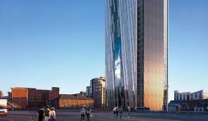 plans axis tower buy apartments in manchester