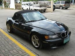 bmw 6 cylinder cars bmw z3 6 cyl sold jaski used cars for sale in cebu city