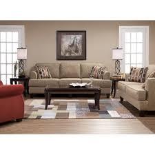 furniture livingroom living room sets you ll wayfair