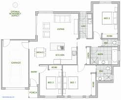 efficient house plans efficient home plans best of efficient house plans inspirational