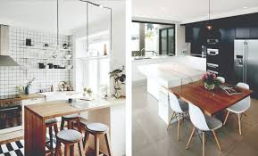 kitchen island bench best tremendous kitchen design space around island 25067