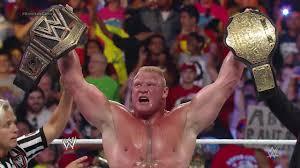 john cena birthday card brock lesnar def wwe world heavyweight champion john cena wwe
