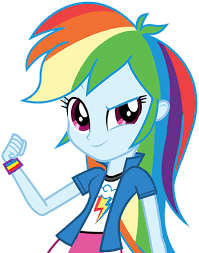 hasbro coloring pages my little pony and equestria girls printables and coloring pages