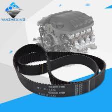 lexus es 350 timing belt online get cheap toyota timing aliexpress com alibaba group