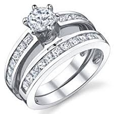 cheap wedding rings uk silver wedding rings sets uk wedding rings sets