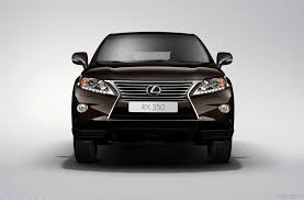 lexus suv used in india 2012 lexus rx 350 information and photos zombiedrive