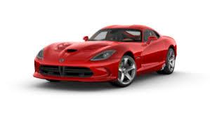 black dodge viper 2017 dodge viper crafted sports car