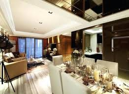dining room ceiling ideas living room ceiling ideas false ceiling designs for living room