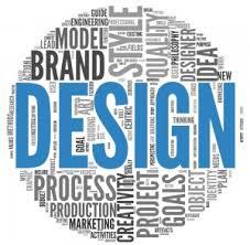 media design new wave media design ta media design