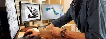 3d designer design on demand 3d design services imakr uk