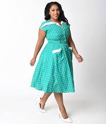 50s retro plus size dresses plus size dresses dressesss