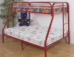 bedroom alluring excerpt metal beds room designs fordham twin