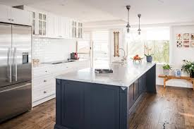 Kitchen Cabinets Makers Tall Plain Glass Cabinets For Pantry Custom Luxury Kitchens