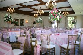 rent chiavari chairs why affairs affairs to remember