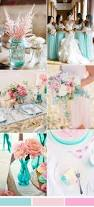Color Theme Ideas Best 20 Spring Wedding Colors Ideas On Pinterest Spring Wedding
