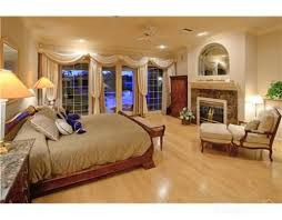 beautiful homes interior 14 best my favourite luxury homes in nigeria images on