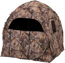 ameristep doghouse ground blind u0027s sporting goods