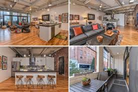 for sale rankin press loft modernasheville com
