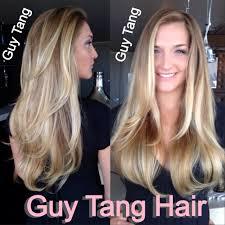 victoria secret hair cut the 25 best victoria secret haircut ideas on pinterest for blond